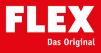 FLEX - Elektrowerkzeuge für Profis