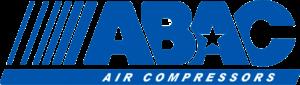 ABAC - Luftkompressoren und Sprühgeräte